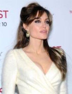 Depp y Jolie, combinación de éxito en 'The tourist'
