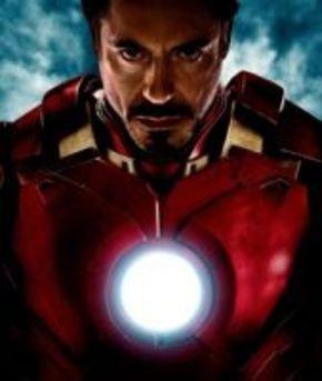 'Iron Man 2' promete ser un taquillazo según 'Los Angeles Times'