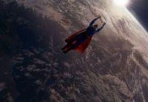 Candidatos poco fiables para el nuevo Superman