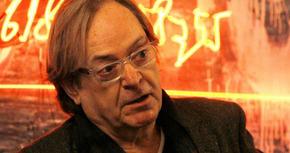 Arranca el rodaje de 'El virus de la por', lo nuevo de Ventura Pons