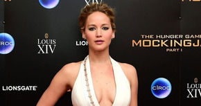 Carta abierta de Jennifer Lawrence contra la diferencia salarial en Hollywood