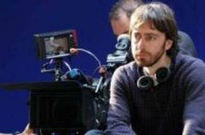 La pasión de La Roja en 'La gran familia española'