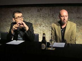 El Festival de Sitges estará dedicado al mundo de los sueños y de los mitos
