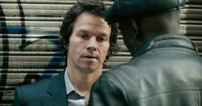 'El jugador', la gran apuesta de Mark Wahlberg para el Año Nuevo