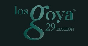 En los Goya 2017 todos los nominados desfilaran por la alfombra roja