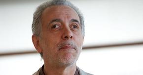 Fernando Trueba y Juan Mariné recibirán la Espiga de Oro en la Seminci