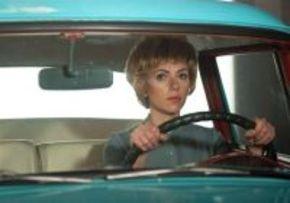 Nuevas imágenes de la película biopic 'Hitchcock'