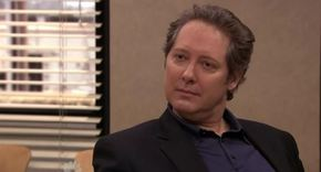 James Spader será Ultron en la secuela de 'Los vengadores'
