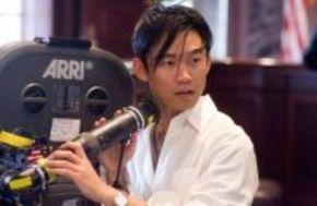 James Wan será el director de 'Fast and Furious 7'