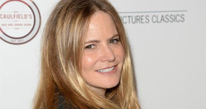 Jennifer Jason Leigh, primer fichaje de 'The Hateful Eight'