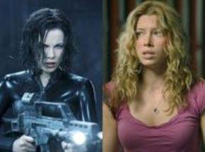Dos nuevos fichajes femeninos para la nueva versión de 'Desafío total'