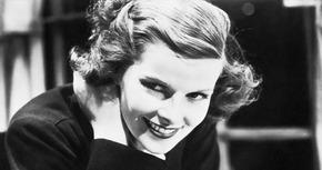 La casa de Katharine Hepburn en Hollywood se pone a la venta