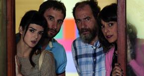 La crítica española destroza 'Ocho apellidos catalanes'