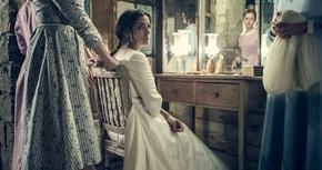 'La novia', 'Vis a vis' y 'El Ministerio del tiempo', premiadas por la Unión de Actores