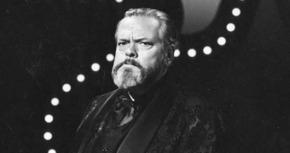La película inacabada de Orson Welles se estrenará en 2015