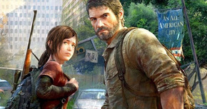 Primeros detalles de 'The Last of Us'