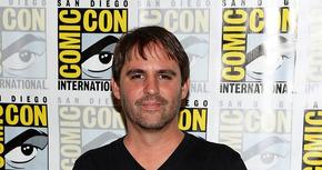 Roberto Orci, el director de la nueva era de la saga 'Star Trek'