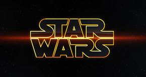 'Star Wars' se seguirá rodando en Londres