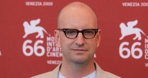 Steven Soderbergh llevará a la gran pantalla una película sobre los papeles de Panamá