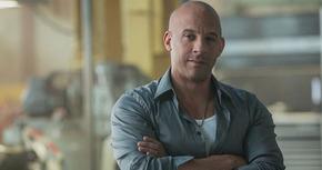 Vin Diesel anuncia una nueva trilogía que pondrá fin a 'Fast & Furious'
