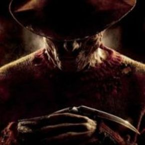 Las garras de Freddy Krueger se verán en 2D