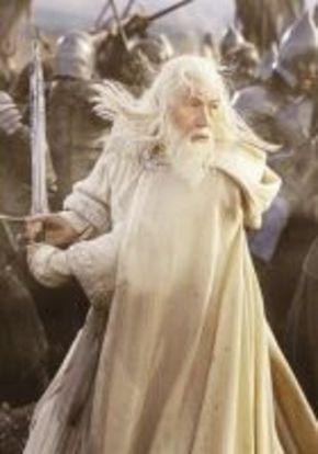 Sir Ian McKellen asegura que el rodaje de 'El Hobbit' comenzará en enero