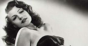 70 años de Gilda: cinco cosas que no sabías de la película de Rita Hayworth