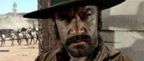 Fallece el actor español Aldo Sambrell a la edad de 79 años
