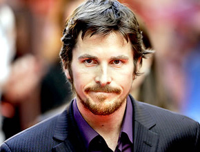 Christian Bale descarta ser Batman en la nueva Liga de la Justicia