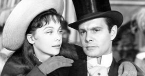Fallece el actor francés Louis Jourdan a los 93 años