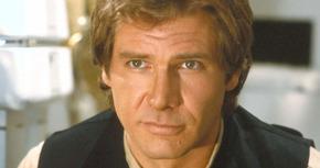 Han Solo tendrá su spin-off