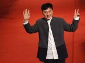 Jackie Chan, confirmado en 'Los mercenarios 3'