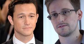 Joseph Gordon-Levitt encarnará a Edward Snowden a las órdenes de Oliver Stone