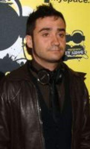Juan Antonio Bayona, premio CineEuropa al mejor director internacional