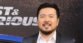 Justin Lin, el elegido para dirigir 'Star Trek 3'