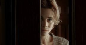 La Fundación SGAE proyectará once películas españolas de suspense y terror