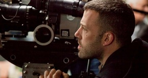 'Live by Night', la nueva película de Ben Affleck como director