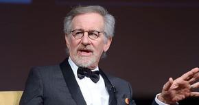 Los dos nuevos proyectos de Spielberg ya tienen fecha de estreno