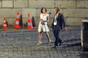 Woody Allen abrirá el Festival de Cannes 2011 con 'Midnight in Paris'