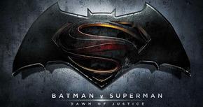 Primera imagen de Jesse Eisenberg como el villano Lex Luthor