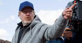 Ridley Scott ya tiene los guiones de las secuelas de 'Blade Runner' y 'Prometheus'