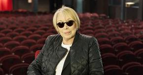 Rosa Maria Sardà recibirá el Premi Gaudí d'Honor 2016