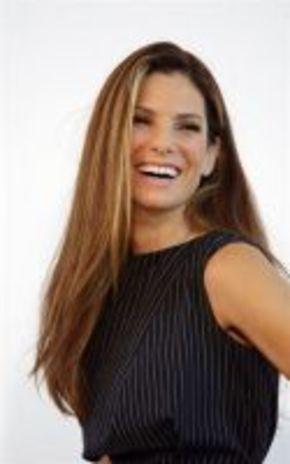 Sandra Bullock, el capricho del cineasta Paul Feig
