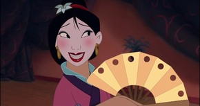 Sony ya tiene director para dirigir su remake de acción real de 'Mulan'