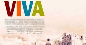 'Viva', un cuento sobre la búsqueda de la identidad en Cuba