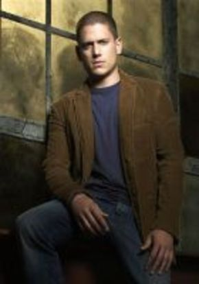 Wentworth Miller regresa al cine con un drama independiente