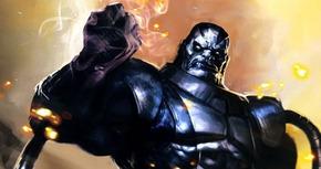 'X-Men: Apocalypse' estará ambientada en los años 80
