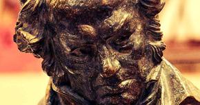 110 películas aspiran a ser seleccionadas para los Goya de 2015