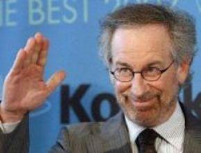 El nuevo proyecto de Steven Spielberg se titulará 'Robocalypse'