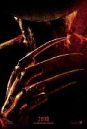 Los inicios de Freddy Krueger, en 'Pesadilla en Elm Street: El origen'